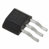 Magnetic Sensors - Linear, Compass (ICs) -- 480-3593-ND - Image