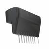 AC DC Converters -- BP5034D15-ND