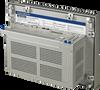 Intel® Core™ i7 Control Cabinet PC w/ 2 x GbE, 2 x mPCIe, HDMI/VGA -- UNO-3483G