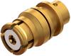 Coaxial Connectors (RF) -- 1221-4004-ND