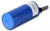 Tubular Capacitive Proximity Sensor -- E53KAL34T110 - Image