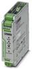 DC/DC Converter -- QUINT-PS/12DC/12DC/8 - 2905007 - Image