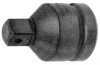 Socket Wrench Adapter -- J7656