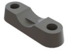 Cable Clamps - Screw Mount, Strain Relief -- SRCC-1