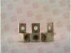 ALLEN BRADLEY 199-LF1 ( TERMINAL LUGS,DIMENSION REFERENCE D1,USED WITH 194R-NJ200P3,194R-NN200P3,194R-NA400P3 ) -Image