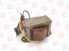 ASEA BROWN BOVERI TR-121117-69000-50-R ( DISCONTINUED BY MANUFACTURER, CURRENT TRANSFORMER, 4WIRE ) -Image