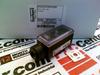 BURKERT EASY FLUID CONTROL SYS 130428V ( FLOW TRANSMITTER 24VDC TYPE 8023 ) -Image