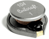 DO5022H Series High Current Surface Mount Power Inductors -- DO5022H-103 -Image