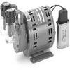 Rotary Vane Vacuum -- SR Series