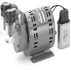 Rotary Vane Compressor -- SR Series
