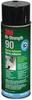 Spray Adhesive -- 73R4366