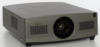 5000 ANSI Lumen, WXGA LCD Projector, Power zoom & focus lens -- LC-WGC500A