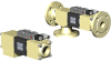 3/2 Way Externally Controlled Valve -- VSV-M 40 DR