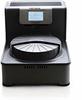 Planetary Mill -- Planetary Micro Mill PULVERISETTE 7 premium line