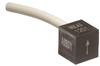 Plug & Play Accelerometer -- Vibration Sensor - Model 1201 Accelerometer - Image