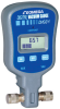 Digital Vacuum Gauge -- DVG-64 - Image
