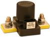 GX16 Sealed Contactor -- GX16