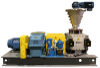 MS Series Roll Compactors