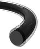 PTFE Encapsulated O-Rings -- 104-TEV