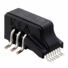 Current Sensors -- 398-1150-ND -Image