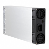 AC DC Configurable Power Supply Chassis -- 633-1295-ND - Image