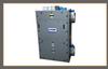 EcoAdvance HVAC load reduction module