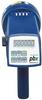 Advanced Digital Portable Stroboscope -- Phaser Strobe PBX - Image