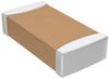 Ceramic Capacitors -- 445-6005-6-ND