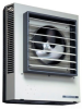 Fan Driven Unit Heater -- F1F5103N - Image