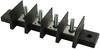 High Current Distribution Block Fused/Unfused -- CF8 - 799 Fuseholder