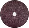 Norton Durite S413/S456 SC Coarse Paper Floor Sanding Disc - 66261124636 -- 66261124636 - Image