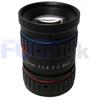 ITS Manual Lens, 8 MP -- C-M35(8MP)-S1F14 -Image