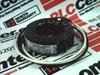 SIMPSON 40482 ( TRANSFORMER CURRENT MULTI-RATIO CAP. 2VA 50-800HZ ) -Image