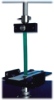 90-degree Peel Strength Fixture -- CH-TG-38 - Image