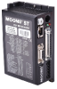 ST Series Two Phase DC Stepper Motor Drive -- MSST5-Q-EE -Image