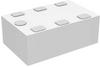 RF Power Dividers/Splitters -- 1173-1098-1-ND -Image