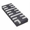 Common Mode Chokes -- EMI8133MUTAGOSTR-ND -Image