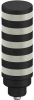Stackable Tower Lighting, Beacons, and Components -- 2170-TL50C5KQ-ND -Image