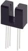 Optical Sensors - Photointerrupters - Slot Type - Logic Output -- 480-1933-ND -Image