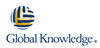 Global Knowledge Online Reference Library -- GSA Schedule Global Knowledge Training LLC 1300P