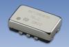 Oscillator -- NV13M08YD - Image