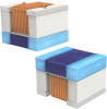 Fixed Inductors -- 490-5683-1-ND - Image
