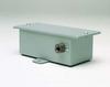 Triple Range Pressure Transducer -- PX265 Series