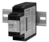 Signal Conditioner Micro processor, EPROM Universal Signal Conditioning -- 78073698657-1
