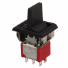 Rocker Switches -- A117578-ND -Image