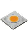LED Lighting - COBs, Engines, Modules, Strips -- CXA1310-0000-000F00K20E3-ND -Image