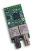 125 MBd 820nm Fiber Optic Eval Kit -- HFBR-0416Z