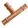 Copper Press Fittings -- 1