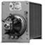 Wattmeter -- 67C