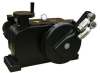 Contrac Electrical Actuator -- RHDE Series -- View Larger Image